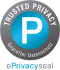 Trusted privacy
